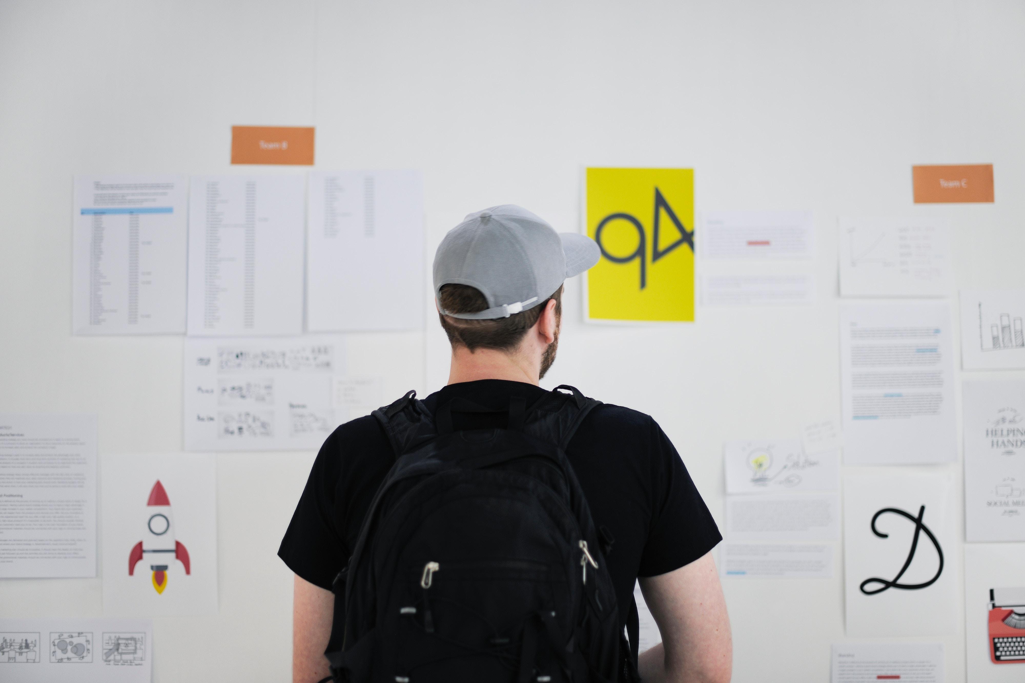 Ödevler ve Projeler