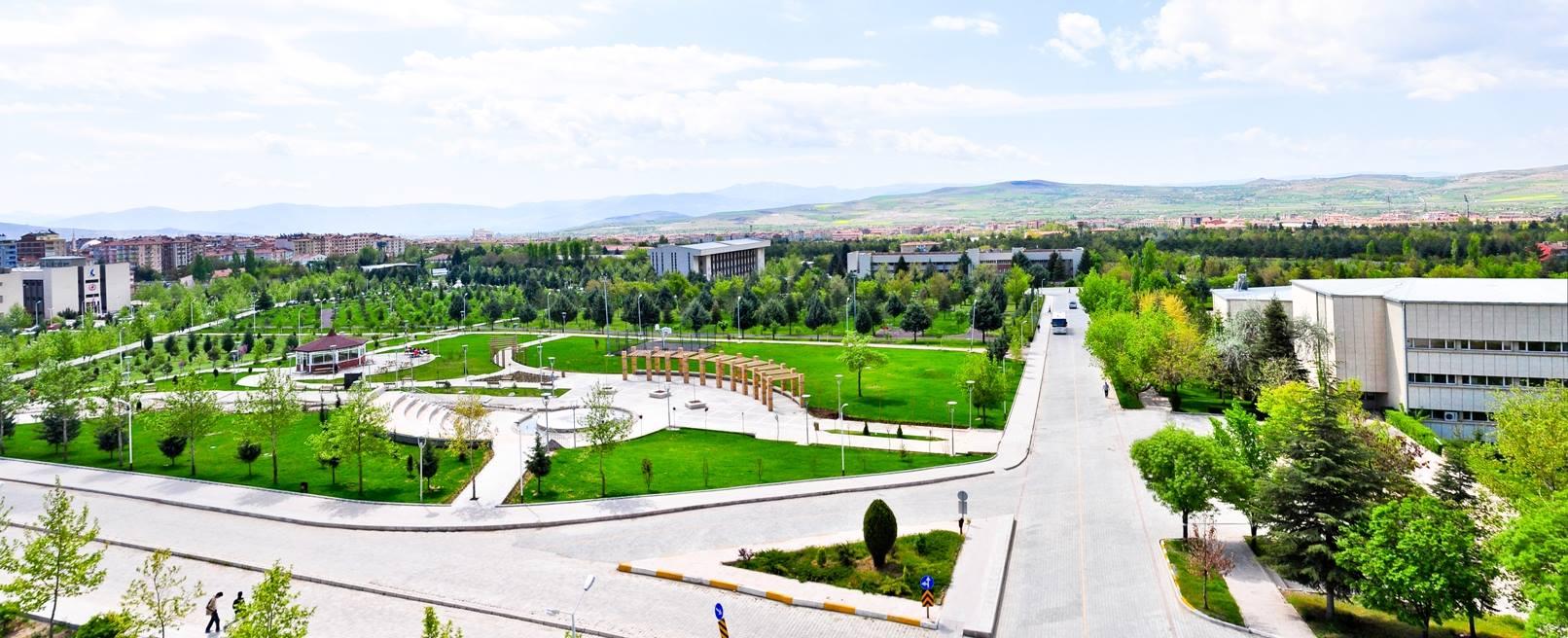 Fırat Üniversitesi 2018 Taban Puanları ve Başarı Sıralamaları
