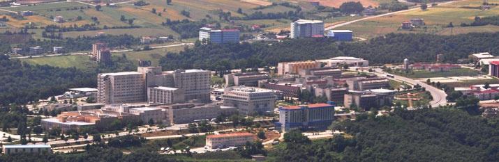 Ondokuz Mayis Universitesi Ucretleri Turkiye Taban Puanlari Ve Bolumleri