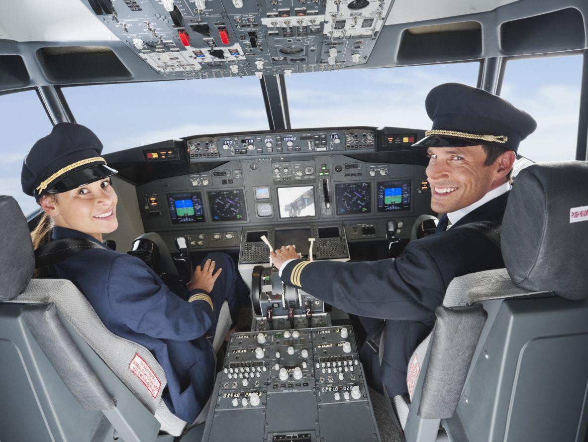 Kết quả hình ảnh cho . Aircraft Pilot