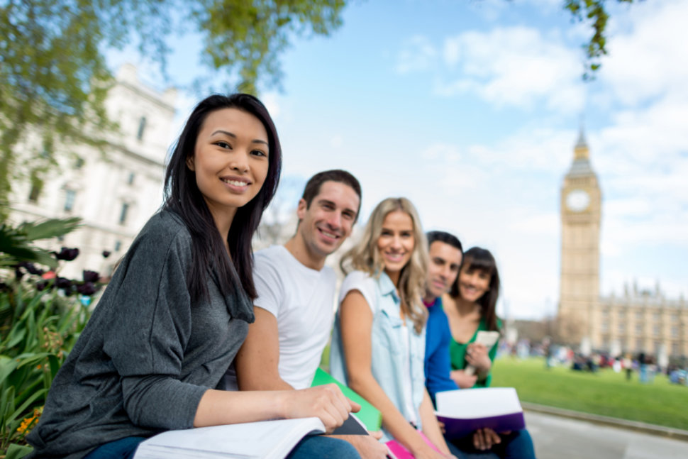 college study abroad programs - 970×647