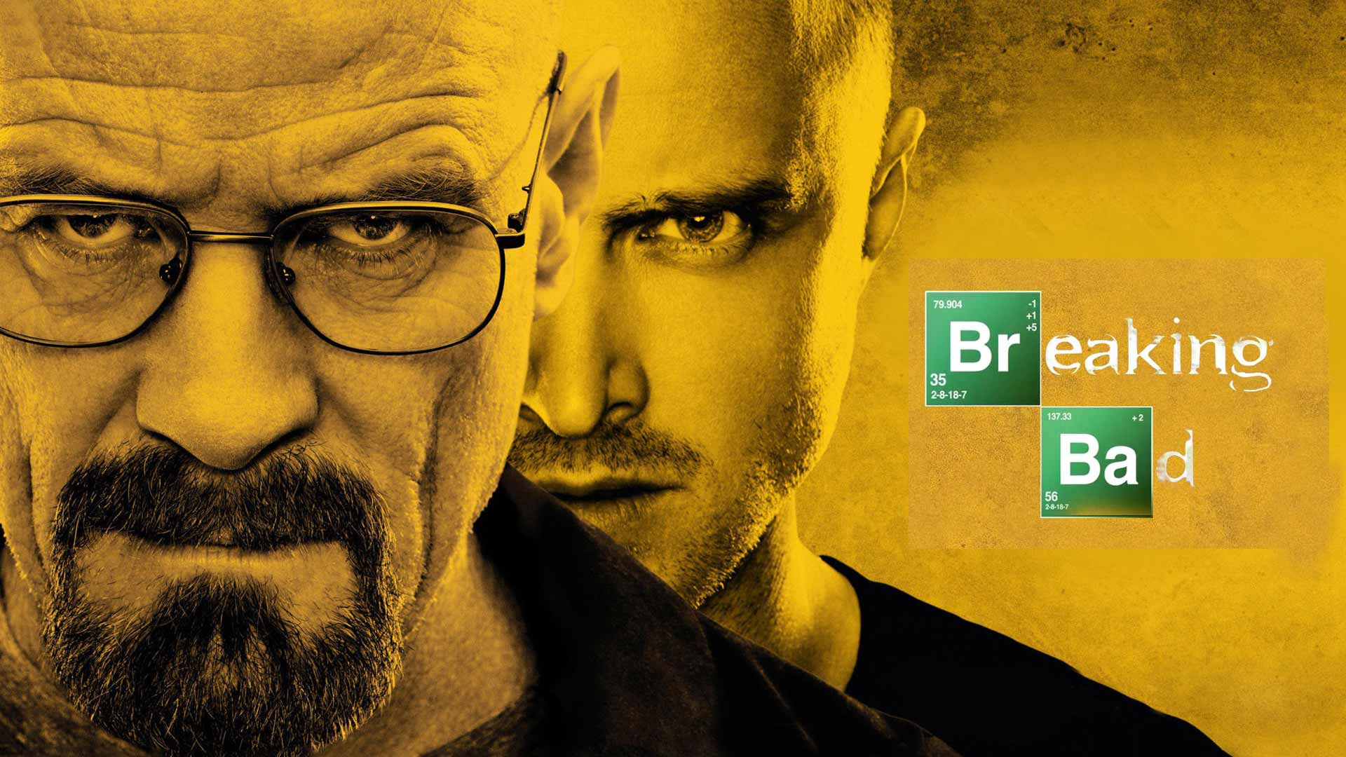 breaking bad konusu, kimya