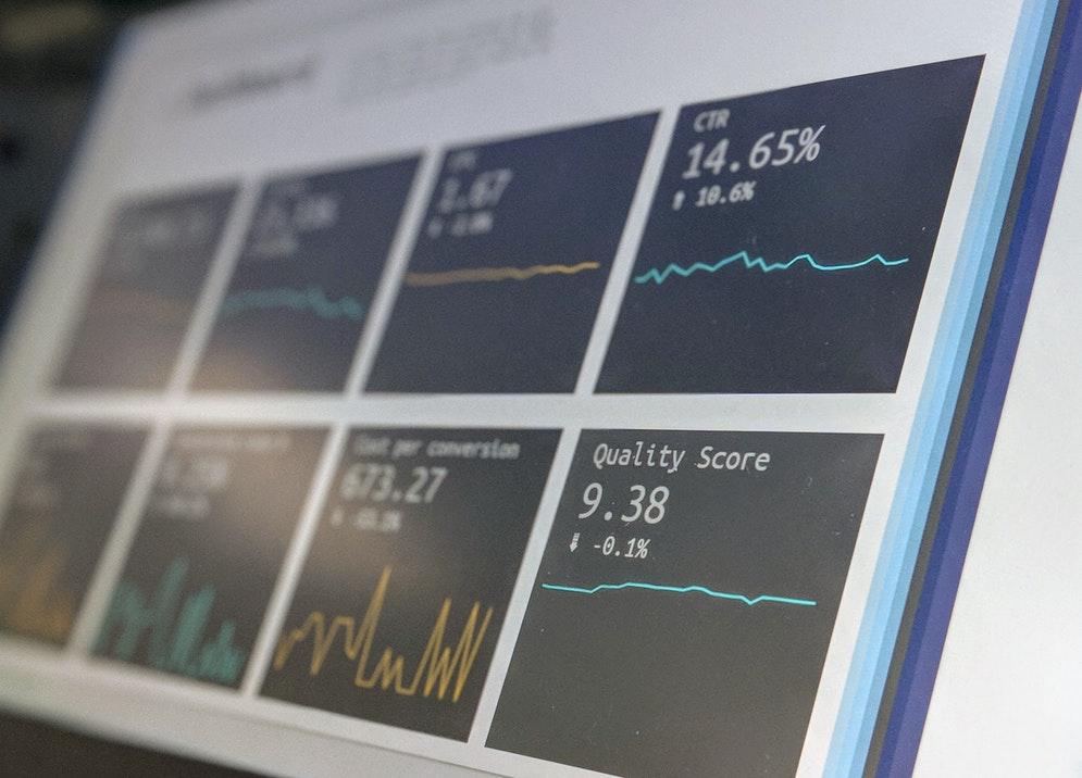matematiksel ve uygulamalı istatistik nedir?