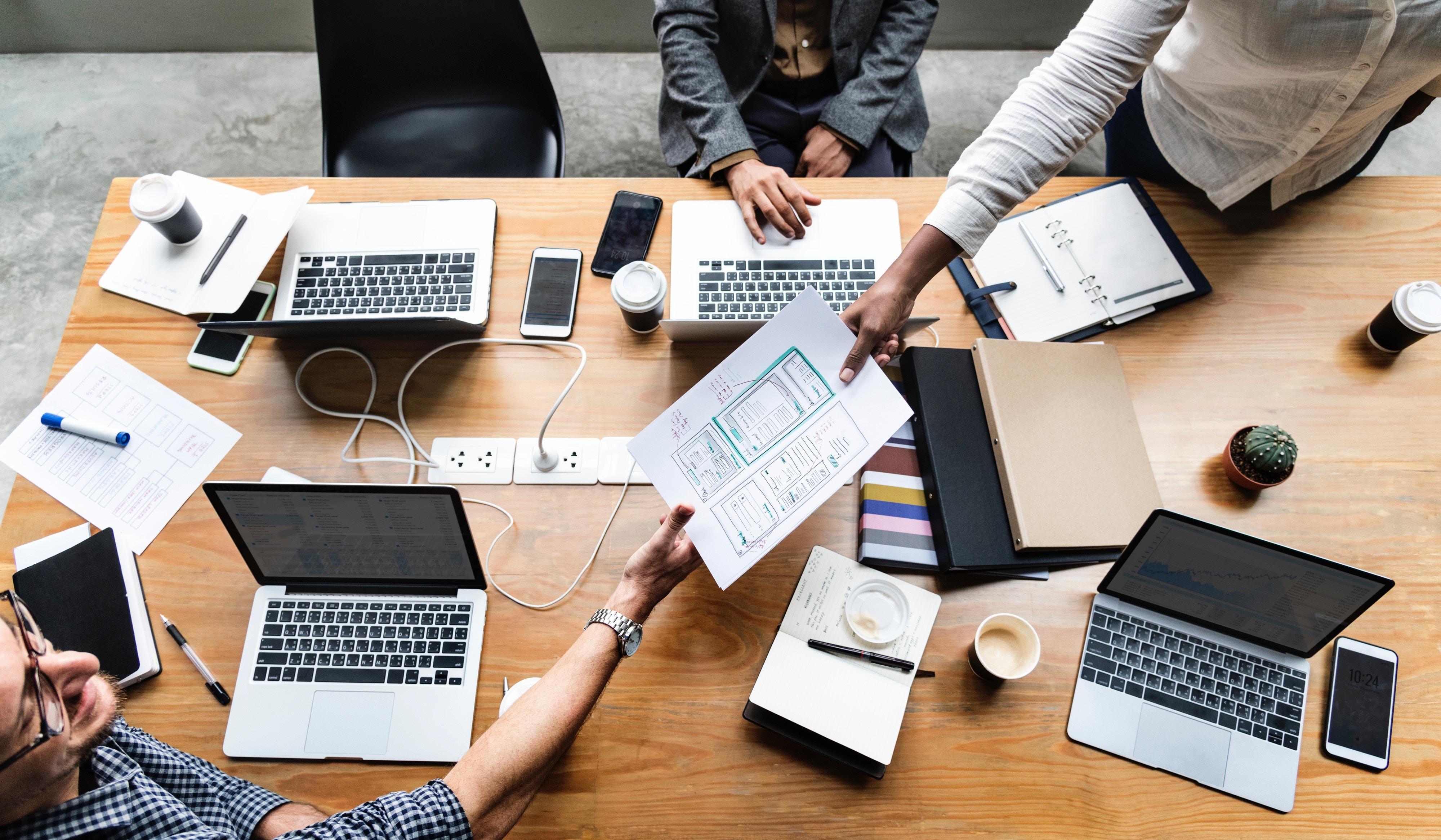 yönetim bilişim sistemleri iş alanları