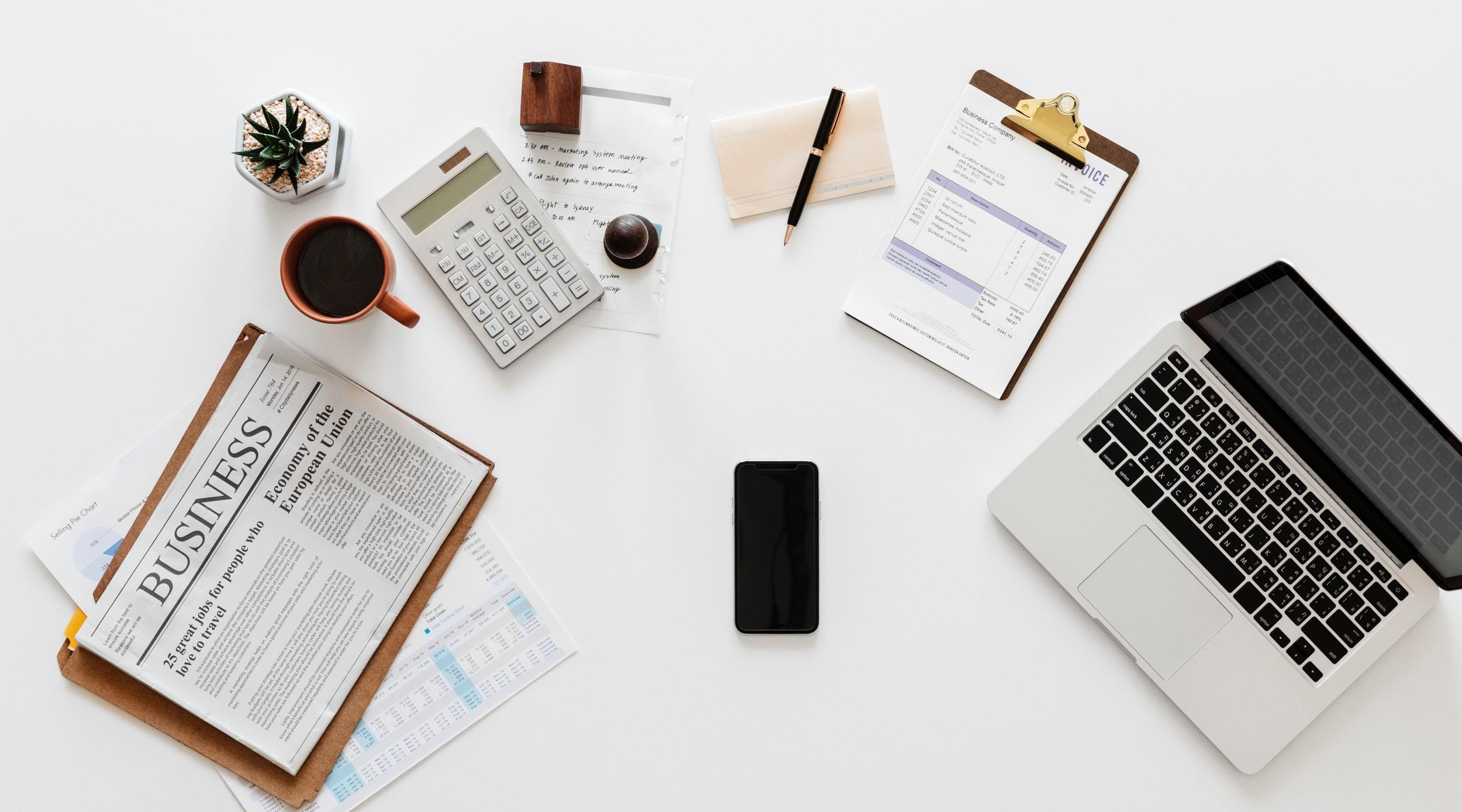 yönetim bilişim sistemleri maaş aralıkları